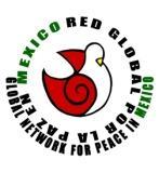 www.redglobalpazmexico.org